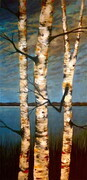 The Mighty Birch