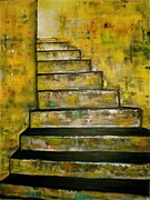 Stairway to Opportunity